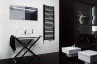 Wakacyjny remont łazienki